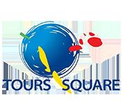 tours-square