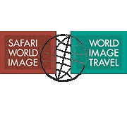 world-image-travel