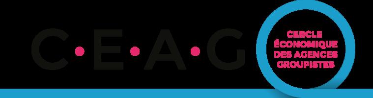 logo-ceag-horizontal