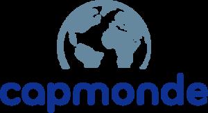 Logo_Capmonde