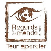 logo carré regards